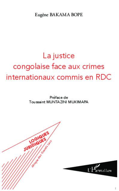Matonge TV : Congo Kiosque: D�bat d'un ancien ministre Mobutiste face � la nouvelle g�n�ration