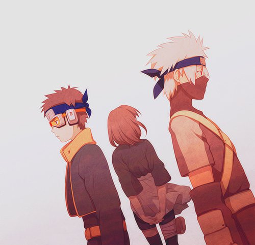 Naruto shippuden 257 vostfr rencontre