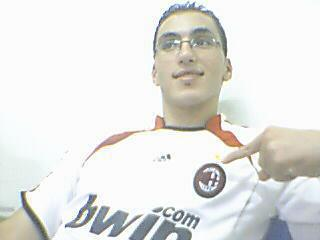 acmilanclub-2007