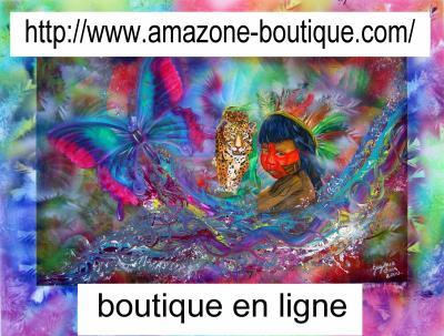 Page jaune tattoo amazone 31 tatouage amazone - Amazone magasin en ligne ...