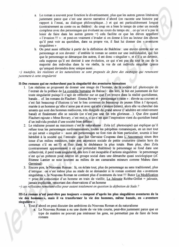 dissertation sur le sport exemple Essay on my computer in urdu dissertation sur le sport exemple term paper art phd civil engineering resume.