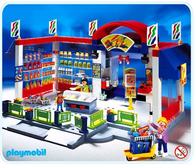articles de boblebrestois playmobil tagg s notice playmobil 3200 blog de boblebrestois les. Black Bedroom Furniture Sets. Home Design Ideas