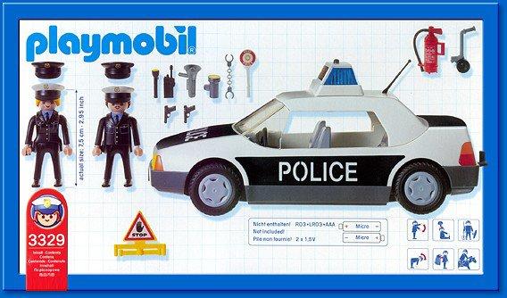 20d sp cial service public d 39 tat policiers u s a 3329 voiture de police us blog de. Black Bedroom Furniture Sets. Home Design Ideas