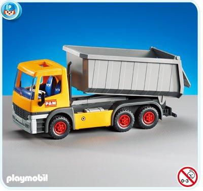 15d sp cial m tiers semi public chantier petit gros oeuvre 7426 camion benne 3670. Black Bedroom Furniture Sets. Home Design Ideas