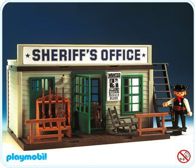 articles de boblebrestois playmobil tagg s notice playmobil 3423 blog de boblebrestois les. Black Bedroom Furniture Sets. Home Design Ideas