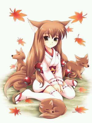 Manga anime ohmydollz le jeu des dolls doll dollz - Femme chat manga ...