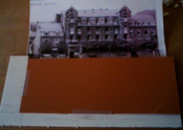 Hotel Regnier