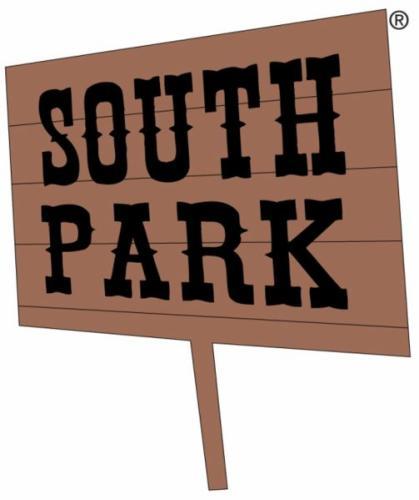 southpark4ever01
