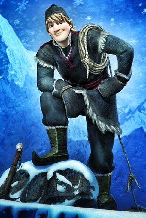 La reine des neiges les personnages partie 2 au - Personnage reine des neige ...