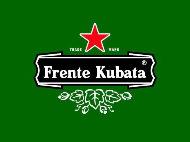 frentekubata