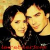 Damon-and-Elena-forever