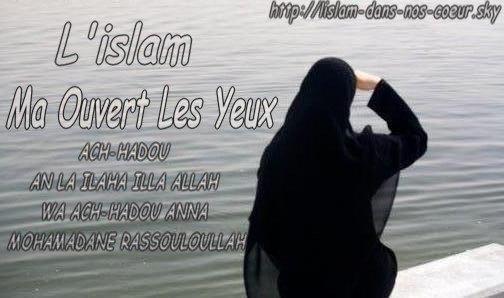 L 39 islam blog de lislam dans nos coeur for Dans nos coeurs 53