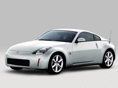 voitures japonaises suite blog de alove for japanlife. Black Bedroom Furniture Sets. Home Design Ideas