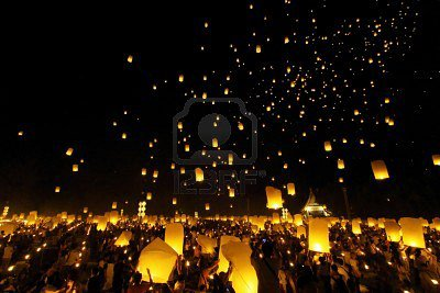 f 234 te des lanternes de alove for japanlife