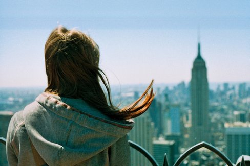 Top dating sites in germany mit kostenlosem messaging und chat