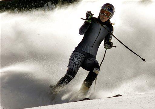 ski-univers-skii