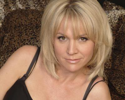 Barbara Alyn Woods as Debora Scott - Blog de just-my-life-026