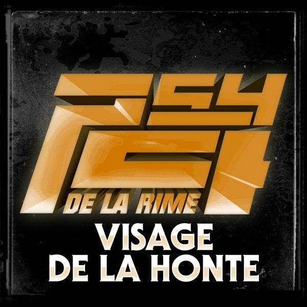 INEDIT PSY 4 DE LA RIME - VISAGE DE LA HONTE .ıllılı. Facebook Fan Officiel .ıllılı. Twitter Officiel .ıllılı.