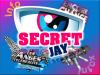 SecretJay