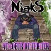 Photo de niaks-officiel