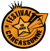 PROGRAMMATION FESTIVAL � IN � 2015 a carcassonne