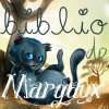 La-Biblio-de-Margaux