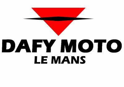 dafy moto le mans les aventures de racingpig 72. Black Bedroom Furniture Sets. Home Design Ideas