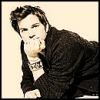 Kutcher-Ashton