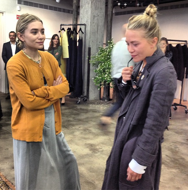 kkkkkkkkkkkkkkkkkkkkkkkkkkkkkkkkkkkkkkkkkkkkkkkkkkkkkkkkkkkkkkkkkkkkkkkkkkkkkkkkkkkkkkkkkkkkkkkkkkkkkkkkkkkkkkkk12 JUIN 2013 : Mary-Kate et Ashley au showroom de leur collection The Row 2014 � New York   kkkkkkkk kkkkkkkkkkkkkkkkkkkkkkkkkkkkkkkkkkkkkkkkkkkkkkkkkkkkkkkkkkkkkkkkkkkkkkkkkkkkkkkkkkkkkkkkkkkkkkkkkkkkkkkkkkkkkkkk