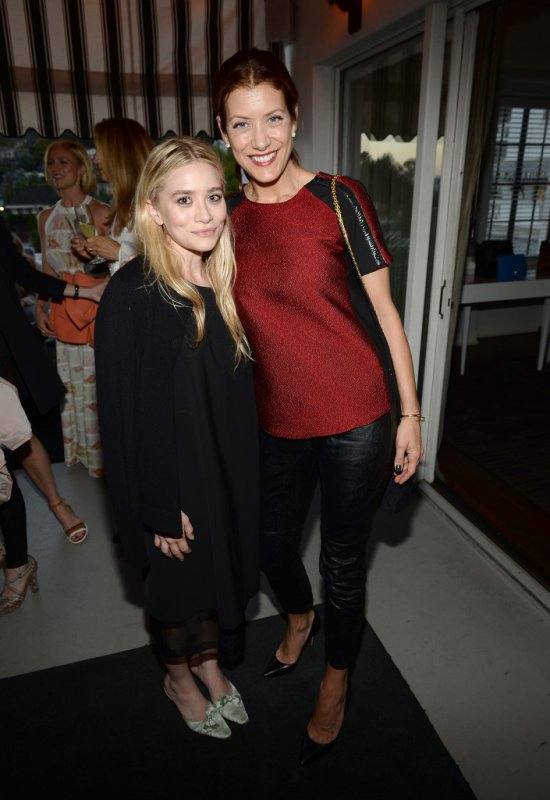 kkkkkkkkkkkkkkkkkkkkkkkkkkkkkkkkkkkkkkkkkkkkkkkkkkkkkkkkkkkkkkkkkkkkkkkkkkkkkkkkkkkkkkkkkkkkkkkkkkkkkkkkkkkkkkkk19 JUIN 2013 : Mary-Kate et Ashley au lancement de leur collections de sacs Elizabeth and James au Chateau Marmont � West Hollywood, Los Angeles    kkkkkkkk kkkkkkkkkkkkkkkkkkkkkkkkkkkkkkkkkkkkkkkkkkkkkkkkkkkkkkkkkkkkkkkkkkkkkkkkkkkkkkkkkkkkkkkkkkkkkkkkkkkkkkkkkkkkkkkk