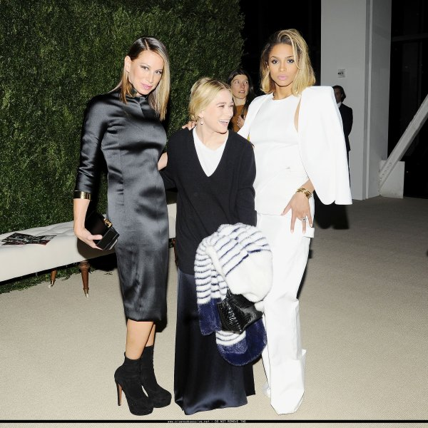 kkkkkkkkkkkkkkkkkkkkkkkkkkkkkkkkkkkkkkkkkkkkkkkkkkkkkkkkkkkkkkkkkkkkkkkkkkkkkkkkkkkkkkkkkkkkkkkkkkkkkkkkkkkkkkkk11 NOVEMBRE 2013 : Ashley au CFDA/Vogue Found au Spring Studio � New York   kkkkkkkk kkkkkkkkkkkkkkkkkkkkkkkkkkkkkkkkkkkkkkkkkkkkkkkkkkkkkkkkkkkkkkkkkkkkkkkkkkkkkkkkkkkkkkkkkkkkkkkkkkkkkkkkkkkkkkkk