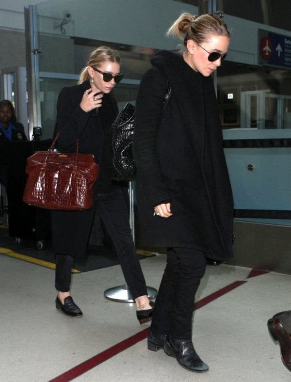 kkkkkkkkkkkkkkkkkkkkkkkkkkkkkkkkkkkkkkkkkkkkkkkkkkkkkkkkkkkkkkkkkkkkkkkkkkkkkkkkkkkkkkkkkkkkkkkkkkkkkkkkkkkkkkkk14 NOVEMBRE 2013 : Mary-Kate et Ashley quittant l'a�roport de LAX � Los Angeles   kkkkkkkk kkkkkkkkkkkkkkkkkkkkkkkkkkkkkkkkkkkkkkkkkkkkkkkkkkkkkkkkkkkkkkkkkkkkkkkkkkkkkkkkkkkkkkkkkkkkkkkkkkkkkkkkkkkkkkkk