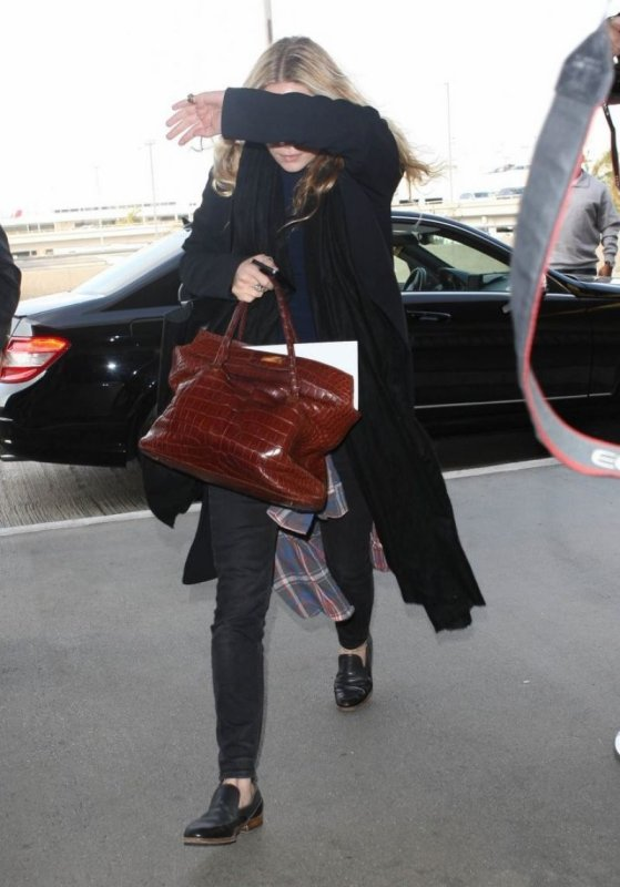 kkkkkkkkkkkkkkkkkkkkkkkkkkkkkkkkkkkkkkkkkkkkkkkkkkkkkkkkkkkkkkkkkkkkkkkkkkkkkkkkkkkkkkkkkkkkkkkkkkkkkkkkkkkkkkkk15 NOVEMBRE 2013 : Mary-Kate et Ashley arrivant � l'a�roport de LAX � Los Angeles    kkkkkkkk kkkkkkkkkkkkkkkkkkkkkkkkkkkkkkkkkkkkkkkkkkkkkkkkkkkkkkkkkkkkkkkkkkkkkkkkkkkkkkkkkkkkkkkkkkkkkkkkkkkkkkkkkkkkkkkk