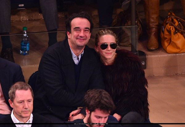 kkkkkkkkkkkkkkkkkkkkkkkkkkkkkkkkkkkkkkkkkkkkkkkkkkkkkkkkkkkkkkkkkkkkkkkkkkkkkkkkkkkkkkkkkkkkkkkkkkkkkkkkkkkkkkkk20 NOVEMBRE 2013 : Mary-Kate et Olivier au match des Knicks au Madison Squares Garden � New York    kkkkkkkk kkkkkkkkkkkkkkkkkkkkkkkkkkkkkkkkkkkkkkkkkkkkkkkkkkkkkkkkkkkkkkkkkkkkkkkkkkkkkkkkkkkkkkkkkkkkkkkkkkkkkkkkkkkkkkkk