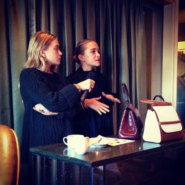 kkkkkkkkkkkkkkkkkkkkkkkkkkkkkkkkkkkkkkkkkkkkkkkkkkkkkkkkkkkkkkkkkkkkkkkkkkkkkkkkkkkkkkkkkkkkkkkkkkkkkkkkkkkkkkkk21 NOVEMBRE 2013 : Mary-Kate et Ashley pr�sentant leur collection The Row � des acheteurs � New York   kkkkkkkk kkkkkkkkkkkkkkkkkkkkkkkkkkkkkkkkkkkkkkkkkkkkkkkkkkkkkkkkkkkkkkkkkkkkkkkkkkkkkkkkkkkkkkkkkkkkkkkkkkkkkkkkkkkkkkkk