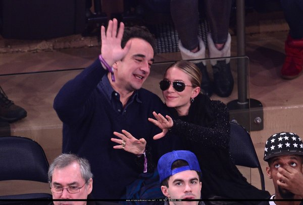 kkkkkkkkkkkkkkkkkkkkkkkkkkkkkkkkkkkkkkkkkkkkkkkkkkkkkkkkkkkkkkkkkkkkkkkkkkkkkkkkkkkkkkkkkkkkkkkkkkkkkkkkkkkkkkkk14 D�CEMBRE 2013 : Mary-Kate et Olivier regardant les Knicks au Madison Square Garden � New York    kkkkkkkk kkkkkkkkkkkkkkkkkkkkkkkkkkkkkkkkkkkkkkkkkkkkkkkkkkkkkkkkkkkkkkkkkkkkkkkkkkkkkkkkkkkkkkkkkkkkkkkkkkkkkkkkkkkkkkkk