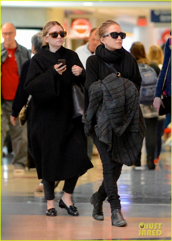 kkkkkkkkkkkkkkkkkkkkkkkkkkkkkkkkkkkkkkkkkkkkkkkkkkkkkkkkkkkkkkkkkkkkkkkkkkkkkkkkkkkkkkkkkkkkkkkkkkkkkkkkkkkkkkkk20 JANVIER 2014 : Mary-Kate et Ashley arrivant � l'a�roport de LAX � Los Angeles    kkkkkkkk kkkkkkkkkkkkkkkkkkkkkkkkkkkkkkkkkkkkkkkkkkkkkkkkkkkkkkkkkkkkkkkkkkkkkkkkkkkkkkkkkkkkkkkkkkkkkkkkkkkkkkkkkkkkkkkk