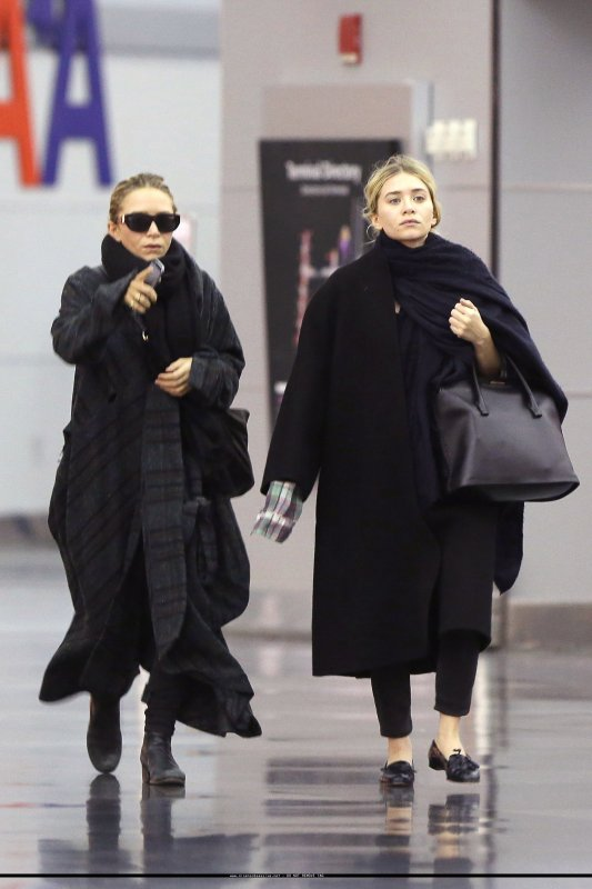 kkkkkkkkkkkkkkkkkkkkkkkkkkkkkkkkkkkkkkkkkkkkkkkkkkkkkkkkkkkkkkkkkkkkkkkkkkkkkkkkkkkkkkkkkkkkkkkkkkkkkkkkkkkkkkkk21 JANVIER 2014 : Mary-Kate et Ashley arrivant � l'a�roport de JFK � New York    kkkkkkkk kkkkkkkkkkkkkkkkkkkkkkkkkkkkkkkkkkkkkkkkkkkkkkkkkkkkkkkkkkkkkkkkkkkkkkkkkkkkkkkkkkkkkkkkkkkkkkkkkkkkkkkkkkkkkkkk