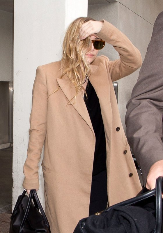 kkkkkkkkkkkkkkkkkkkkkkkkkkkkkkkkkkkkkkkkkkkkkkkkkkkkkkkkkkkkkkkkkkkkkkkkkkkkkkkkkkkkkkkkkkkkkkkkkkkkkkkkkkkkkkkk24 JANVIER 2014 : Ashley quittant l'a�roport de LAX � Los Angeles    kkkkkkkk kkkkkkkkkkkkkkkkkkkkkkkkkkkkkkkkkkkkkkkkkkkkkkkkkkkkkkkkkkkkkkkkkkkkkkkkkkkkkkkkkkkkkkkkkkkkkkkkkkkkkkkkkkkkkkkk