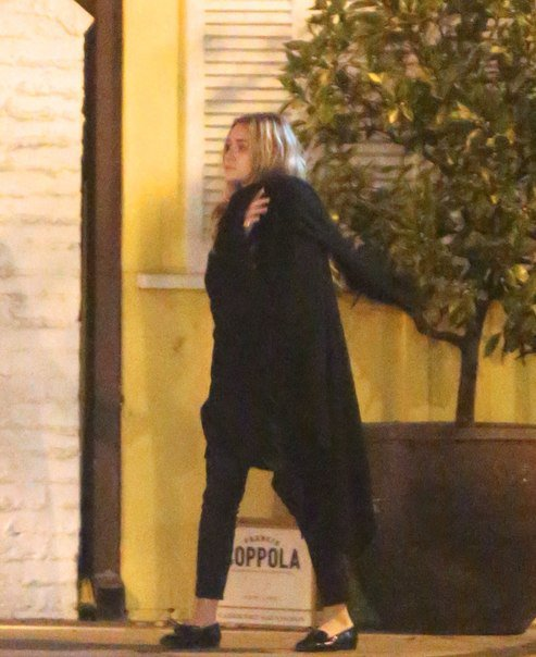 kkkkkkkkkkkkkkkkkkkkkkkkkkkkkkkkkkkkkkkkkkkkkkkkkkkkkkkkkkkkkkkkkkkkkkkkkkkkkkkkkkkkkkkkkkkkkkkkkkkkkkkkkkkkkkkk24 JANVIER 2014 : Ashley devant le restaurant Dan Tana's avec un home � Los Angeles    kkkkkkkk kkkkkkkkkkkkkkkkkkkkkkkkkkkkkkkkkkkkkkkkkkkkkkkkkkkkkkkkkkkkkkkkkkkkkkkkkkkkkkkkkkkkkkkkkkkkkkkkkkkkkkkkkkkkkkkk