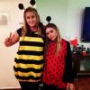 kkkkkkkkkkkkkkkkkkkkkkkkkkkkkkkkkkkkkkkkkkkkkkkkkkkkkkkkkkkkkkkkkkkkkkkkkkkkkkkkkkkkkkkkkkkkkkkkkkkkkkkkkkkkkkkk31 OCTOBRE 2014 : Ashley c�l�brant l'Halloween en costume de coccinelle avec son amie � New York   kkkkkkkk kkkkkkkkkkkkkkkkkkkkkkkkkkkkkkkkkkkkkkkkkkkkkkkkkkkkkkkkkkkkkkkkkkkkkkkkkkkkkkkkkkkkkkkkkkkkkkkkkkkkkkkkkkkkkkkk