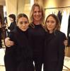 kkkkkkkkkkkkkkkkkkkkkkkkkkkkkkkkkkkkkkkkkkkkkkkkkkkkkkkkkkkkkkkkkkkkkkkkkkkkkkkkkkkkkkkkkkkkkkkkkkkkkkkkkkkkkkkk04 NOVEMBRE 2014 : Mary-Kate et Ashley dans un showroom de leur collection The Row � Chicago, dans l'Illinois    kkkkkkkk kkkkkkkkkkkkkkkkkkkkkkkkkkkkkkkkkkkkkkkkkkkkkkkkkkkkkkkkkkkkkkkkkkkkkkkkkkkkkkkkkkkkkkkkkkkkkkkkkkkkkkkkkkkkkkkk
