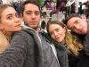 kkkkkkkkkkkkkkkkkkkkkkkkkkkkkkkkkkkkkkkkkkkkkkkkkkkkkkkkkkkkkkkkkkkkkkkkkkkkkkkkkkkkkkkkkkkkkkkkkkkkkkkkkkkkkkkk05 NOVEMBRE 2014 : Mary-Kate et Ashley avec des amis � Chicago, dans l'Illinois    kkkkkkkk kkkkkkkkkkkkkkkkkkkkkkkkkkkkkkkkkkkkkkkkkkkkkkkkkkkkkkkkkkkkkkkkkkkkkkkkkkkkkkkkkkkkkkkkkkkkkkkkkkkkkkkkkkkkkkkk
