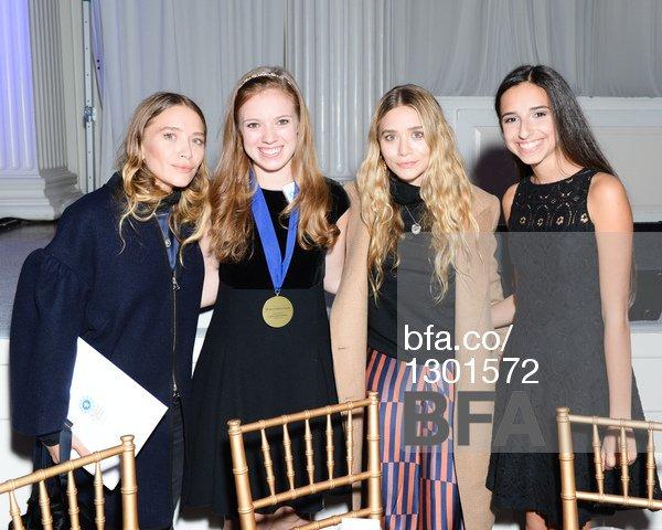 kkkkkkkkkkkkkkkkkkkkkkkkkkkkkkkkkkkkkkkkkkkkkkkkkkkkkkkkkkkkkkkkkkkkkkkkkkkkkkkkkkkkkkkkkkkkkkkkkkkkkkkkkkkkkkkk06 NOVEMBRE 2014 : Mary-Kate et Ashley au gala 2014 des World of Children au 583 Par Avenue � NY    kkkkkkkk kkkkkkkkkkkkkkkkkkkkkkkkkkkkkkkkkkkkkkkkkkkkkkkkkkkkkkkkkkkkkkkkkkkkkkkkkkkkkkkkkkkkkkkkkkkkkkkkkkkkkkkkkkkkkkkk
