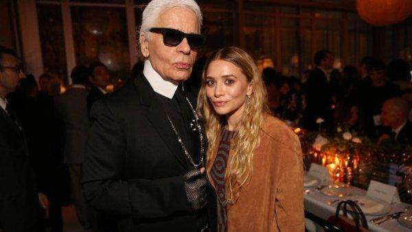 kkkkkkkkkkkkkkkkkkkkkkkkkkkkkkkkkkkkkkkkkkkkkkkkkkkkkkkkkkkkkkkkkkkkkkkkkkkkkkkkkkkkkkkkkkkkkkkkkkkkkkkkkkkkkkkk07 NOVEMBRE 2014 : Ashley au d�ner c�l�brant le Monogram de Louis Vuitton au mus�e MoMa � New York    kkkkkkkk kkkkkkkkkkkkkkkkkkkkkkkkkkkkkkkkkkkkkkkkkkkkkkkkkkkkkkkkkkkkkkkkkkkkkkkkkkkkkkkkkkkkkkkkkkkkkkkkkkkkkkkkkkkkkkkk