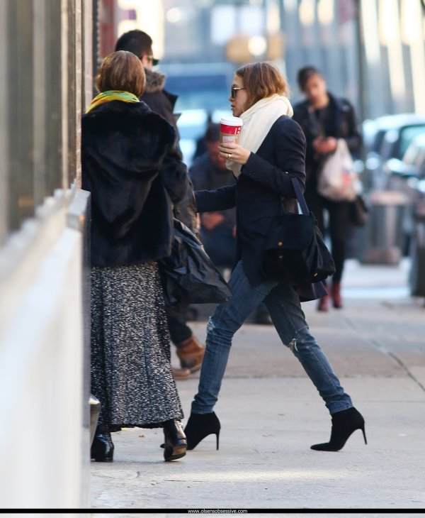 kkkkkkkkkkkkkkkkkkkkkkkkkkkkkkkkkkkkkkkkkkkkkkkkkkkkkkkkkkkkkkkkkkkkkkkkkkkkkkkkkkkkkkkkkkkkkkkkkkkkkkkkkkkkkkkk10 NOVEMBRE 2014 : Mary-Kate et Ashley arrivant � leur bureau de West Village, New York    kkkkkkkk kkkkkkkkkkkkkkkkkkkkkkkkkkkkkkkkkkkkkkkkkkkkkkkkkkkkkkkkkkkkkkkkkkkkkkkkkkkkkkkkkkkkkkkkkkkkkkkkkkkkkkkkkkkkkkkk