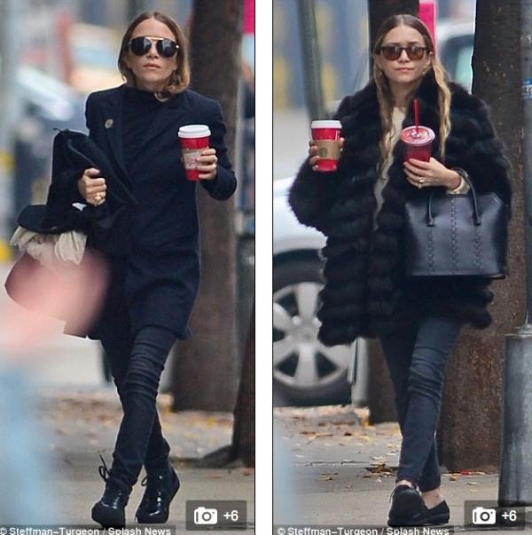 kkkkkkkkkkkkkkkkkkkkkkkkkkkkkkkkkkkkkkkkkkkkkkkkkkkkkkkkkkkkkkkkkkkkkkkkkkkkkkkkkkkkkkkkkkkkkkkkkkkkkkkkkkkkkkkk11 NOVEMBRE 2014 : Mary-Kate et Ashley arrivant � leur bureau de West Village, New York   kkkkkkkk kkkkkkkkkkkkkkkkkkkkkkkkkkkkkkkkkkkkkkkkkkkkkkkkkkkkkkkkkkkkkkkkkkkkkkkkkkkkkkkkkkkkkkkkkkkkkkkkkkkkkkkkkkkkkkkk