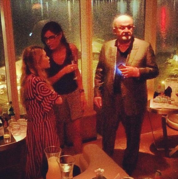 kkkkkkkkkkkkkkkkkkkkkkkkkkkkkkkkkkkkkkkkkkkkkkkkkkkkkkkkkkkkkkkkkkkkkkkkkkkkkkkkkkkkkkkkkkkkkkkkkkkkkkkkkkkkkkkk11 NOVEMBRE 2014 : Ashley � l'after party de la premi�re du film Foxcatcher � l'h�tel Standard � NY    kkkkkkkk kkkkkkkkkkkkkkkkkkkkkkkkkkkkkkkkkkkkkkkkkkkkkkkkkkkkkkkkkkkkkkkkkkkkkkkkkkkkkkkkkkkkkkkkkkkkkkkkkkkkkkkkkkkkkkkk