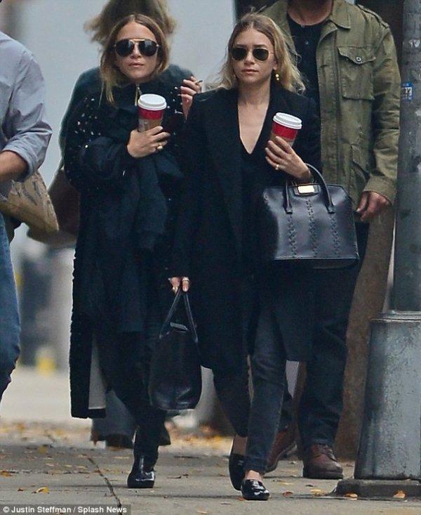kkkkkkkkkkkkkkkkkkkkkkkkkkkkkkkkkkkkkkkkkkkkkkkkkkkkkkkkkkkkkkkkkkkkkkkkkkkkkkkkkkkkkkkkkkkkkkkkkkkkkkkkkkkkkkkk12 NOVEMBRE 2014 : Mary-Kate et Ashley arrivant � leur bureau de West Village � New York    kkkkkkkk kkkkkkkkkkkkkkkkkkkkkkkkkkkkkkkkkkkkkkkkkkkkkkkkkkkkkkkkkkkkkkkkkkkkkkkkkkkkkkkkkkkkkkkkkkkkkkkkkkkkkkkkkkkkkkkk
