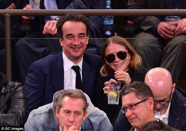 kkkkkkkkkkkkkkkkkkkkkkkkkkkkkkkkkkkkkkkkkkkkkkkkkkkkkkkkkkkkkkkkkkkkkkkkkkkkkkkkkkkkkkkkkkkkkkkkkkkkkkkkkkkkkkkk12 NOVEMBRE 2014 : Mary-Kate et Olivier au match de basketball des Knicks contre l'�quipe Orlando Magic au Madison Square Garden � New York   kkkkkkkk kkkkkkkkkkkkkkkkkkkkkkkkkkkkkkkkkkkkkkkkkkkkkkkkkkkkkkkkkkkkkkkkkkkkkkkkkkkkkkkkkkkkkkkkkkkkkkkkkkkkkkkkkkkkkkkk
